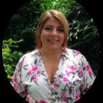 institut themacorps Fatima Batista